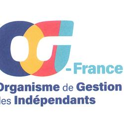 OG - France recrute !