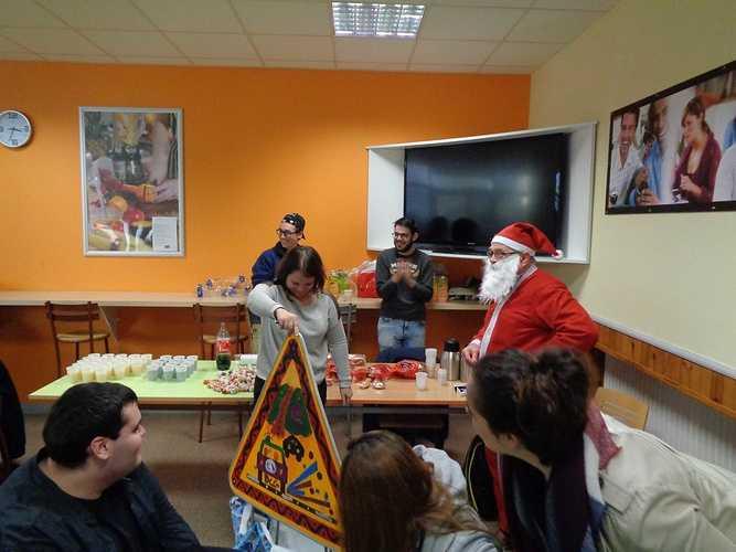 DCG : Noël 2017 noeldcg20171