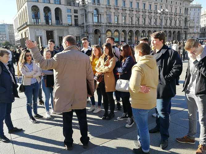 Les étudiants en DCG ST BRIEUCà Milan en février 2020 img20200211102452resized20200214064954810