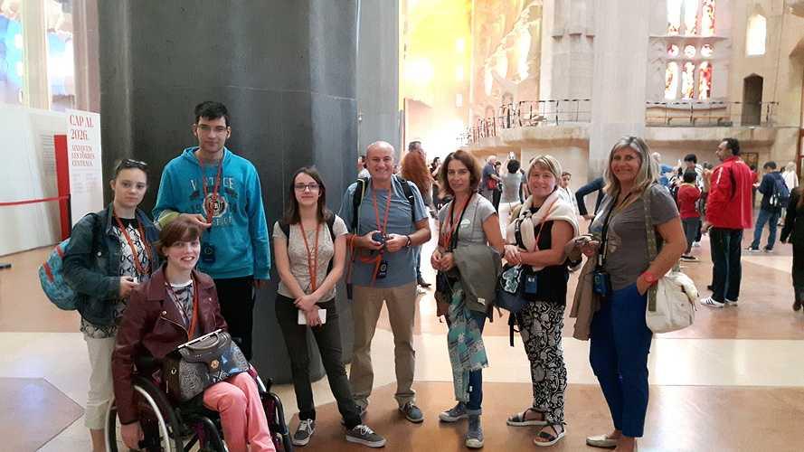 Destination Barcelone pour les AG2 et NRC2 20161007104754