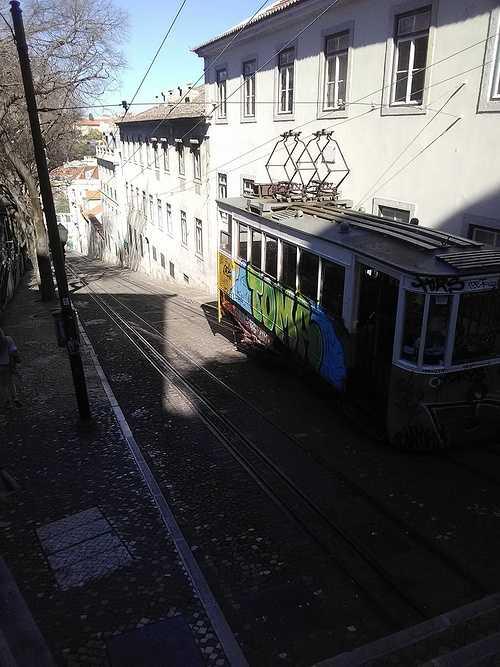Voyage DCG POLE SUP ST BRIEUC à Lisbonne img20180221144409