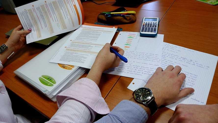 Offre emploi - ASSISTANT(E) ADMINISTRATIVE SERVICE ACHATS 0