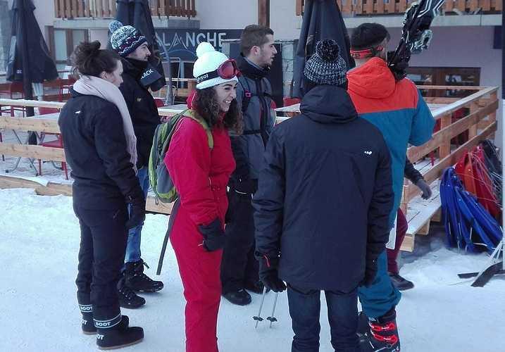 Séjour au ski img201901061005441