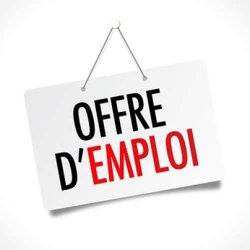 Saint-Brieuc Armor Agglomération recrute des étudiants pour 2020/2021 ! 0