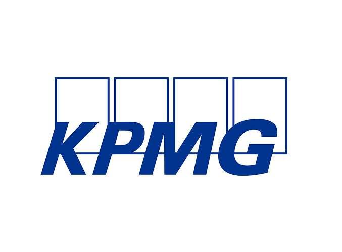 KPMG 0