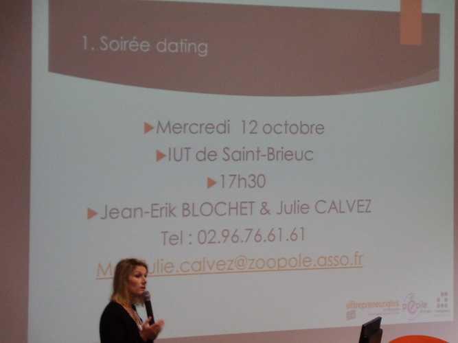 Les entrepreneuriales en Bretagne dsc00792