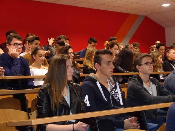 Les entrepreneuriales en Bretagne 0